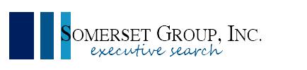 Somerset Group Inc.